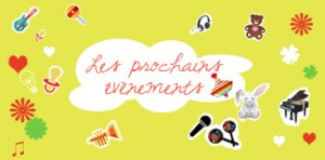 header-prochains-evenements